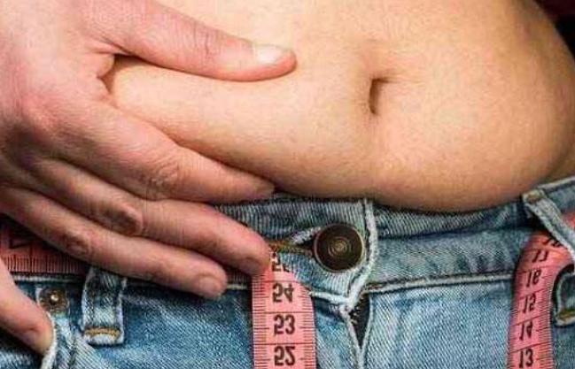 Ejercicios para eliminar la grasa abdominal